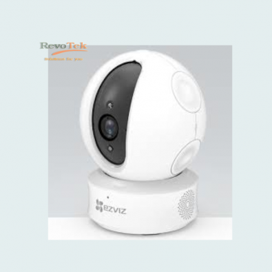 Camera Wifi 2 MegaPixel CS-CV246 1080P ez360 (C6C1080P)